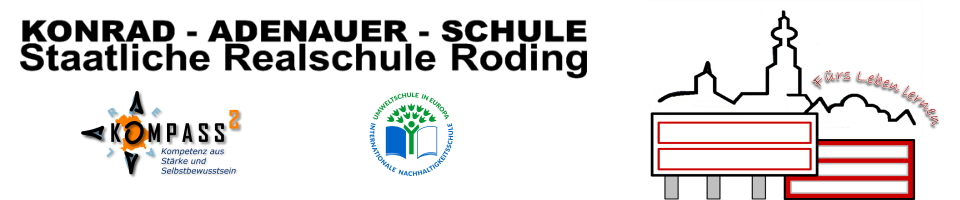 Realschule Roding